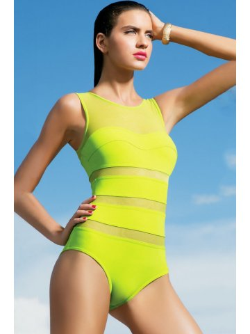 8522194a73c Buy Swimming Costume Online India