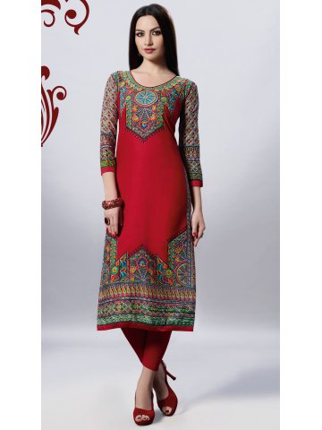 https://static6.cilory.com/177995-thickbox_default/shine-red-grey-cotton-kurti.jpg
