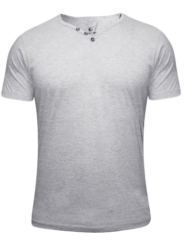 https://static.cilory.com/178099-thickbox_default/slingshot-grey-melange-henley-t-shirt.jpg