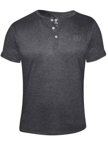 https://static6.cilory.com/178102-thickbox_default/slingshot-dark-grey-henley-t-shirt.jpg