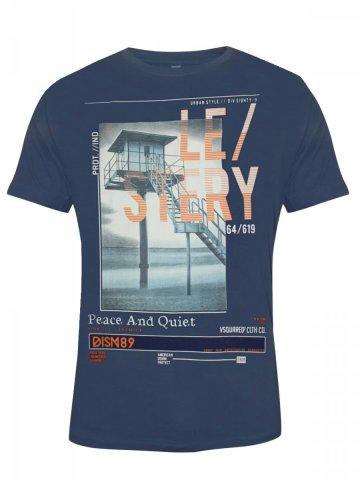 https://static1.cilory.com/178796-thickbox_default/vsquared2-navy-round-neck-t-shirt.jpg