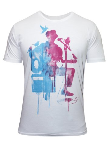 https://d38jde2cfwaolo.cloudfront.net/178887-thickbox_default/slingshot-white-round-neck-t-shirt.jpg
