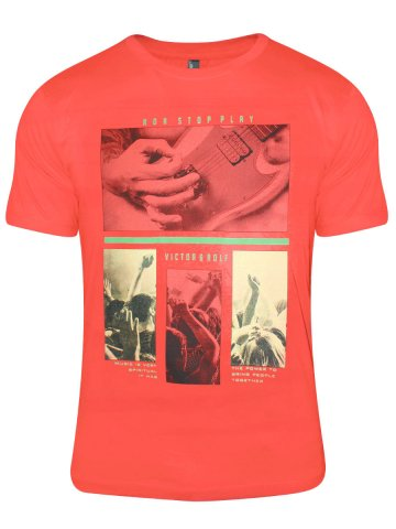 https://static5.cilory.com/179429-thickbox_default/victor-rolf-coral-round-neck-t-shirt.jpg