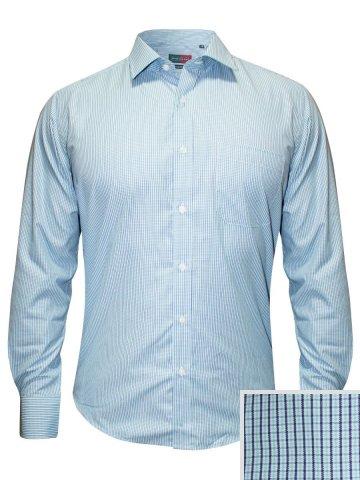 https://static2.cilory.com/179784-thickbox_default/peter-england-blue-formal-checks-shirts.jpg