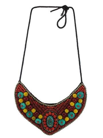 https://static7.cilory.com/180354-thickbox_default/women-s-beautiful-handicraft-necklace.jpg