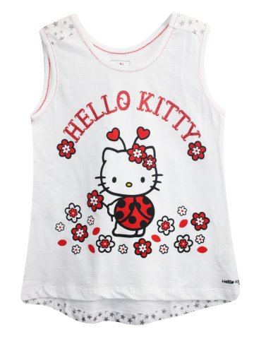 https://static3.cilory.com/180676-thickbox_default/hello-kitty-star-white-sleeve-less-tee.jpg