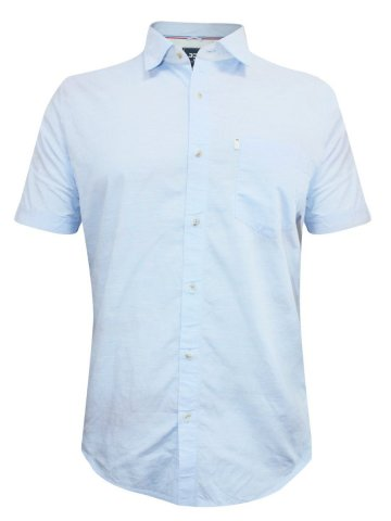 https://static2.cilory.com/181003-thickbox_default/peter-england-light-blue-casual-half-sleeves-shirt.jpg