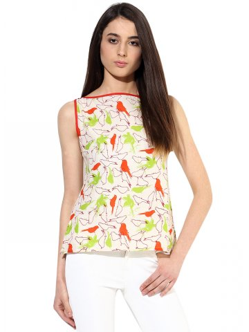 https://static5.cilory.com/182449-thickbox_default/jk-s-pure-cotton-folk-print-sleeve-less-orange-green-kurti.jpg