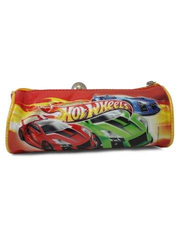 https://static.cilory.com/183072-thickbox_default/hot-wheels-kids-pencil-box.jpg