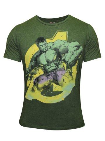 https://d38jde2cfwaolo.cloudfront.net/183176-thickbox_default/avenger-age-of-ult-green-round-neck-t-shirt.jpg