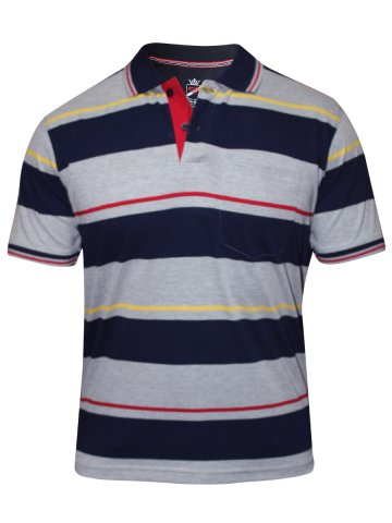 https://static.cilory.com/183282-thickbox_default/monte-carlo-cd-grey-polo-stripes-t-shirt.jpg