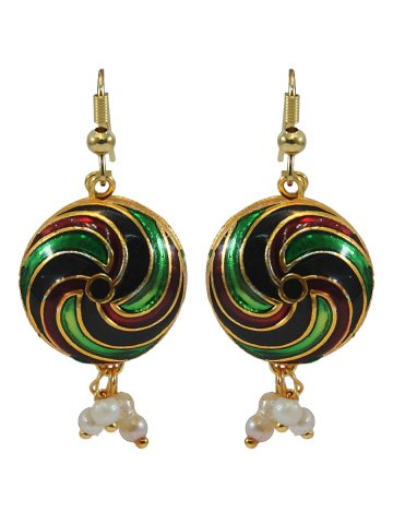 https://d38jde2cfwaolo.cloudfront.net/183523-thickbox_default/women-s-beautiful-meenakari-earrings.jpg