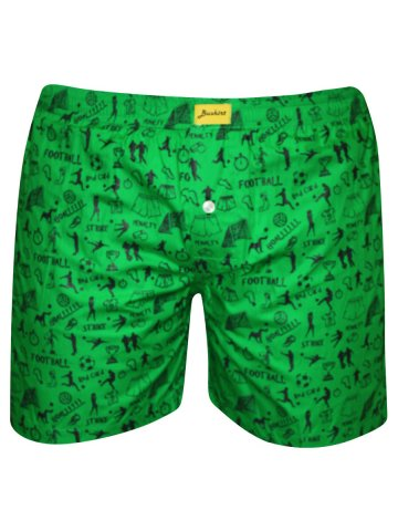 https://static1.cilory.com/183643-thickbox_default/bushirt-green-boxer-shorts.jpg