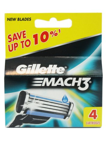 https://static4.cilory.com/184216-thickbox_default/gillette-mach3-blades-4-cartridges.jpg