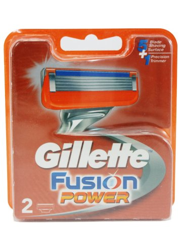 https://static7.cilory.com/184220-thickbox_default/gillette-fusion-power-cartridges-2-s.jpg