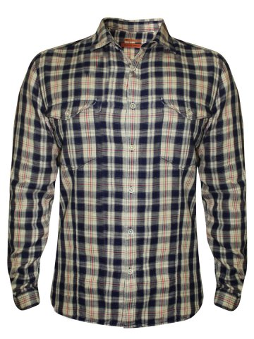 https://static.cilory.com/184549-thickbox_default/peter-england-beige-casual-checks-shirt.jpg