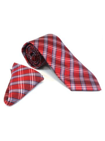 https://static4.cilory.com/184608-thickbox_default/peter-england-red-men-s-tie.jpg