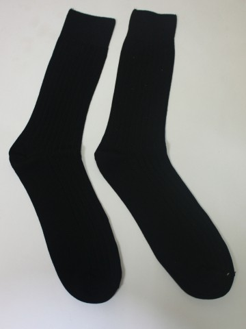 https://static9.cilory.com/18492-thickbox_default/bonjour-push-pull-stretch-socks.jpg
