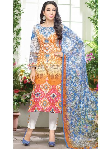 f790783511 >Moufeez Multicolor Printed Unstitched Lawn Cotton Suit.  https://static4.cilory.com/185236-thickbox_default/moufeez-