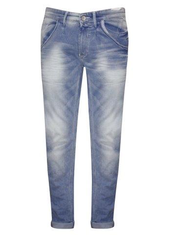 https://static4.cilory.com/185772-thickbox_default/spykar-blue-stretch-skinny-fit-jeans.jpg