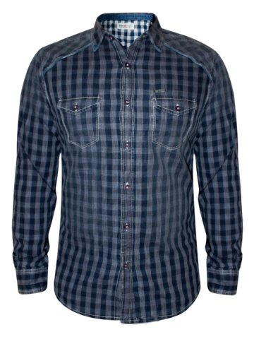 https://static5.cilory.com/185866-thickbox_default/spykar-blue-casual-checks-shirt.jpg