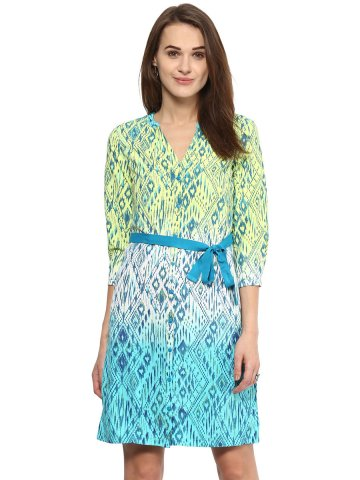 https://static4.cilory.com/186052-thickbox_default/harpa-green-dress.jpg