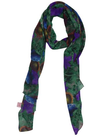https://static.cilory.com/186673-thickbox_default/jolee-green-printed-scarf.jpg