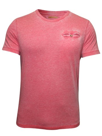 https://static3.cilory.com/186717-thickbox_default/peter-england-pink-round-neck-t-shirt.jpg