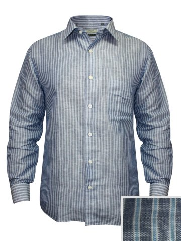 https://static8.cilory.com/187648-thickbox_default/arrow-blue-formal-shirt.jpg