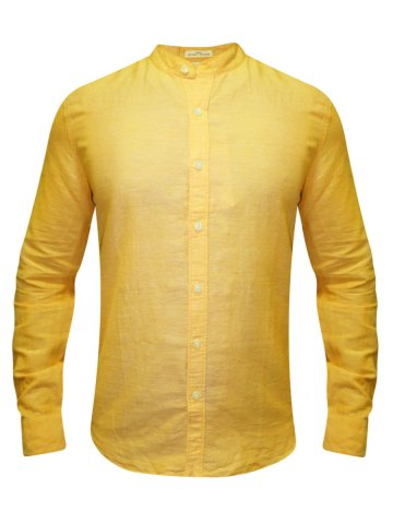 https://static5.cilory.com/187762-thickbox_default/levis-casual-yellow-shirt.jpg