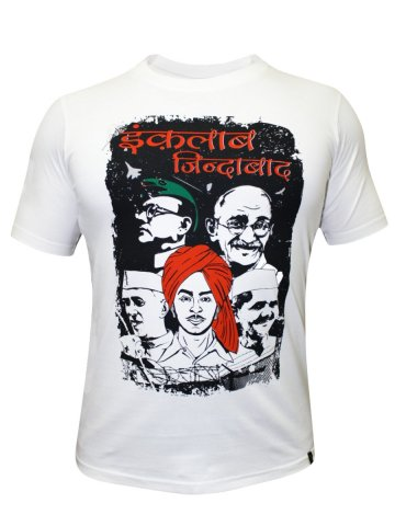 https://static4.cilory.com/187771-thickbox_default/inquilab-zindabad-t-shirt.jpg