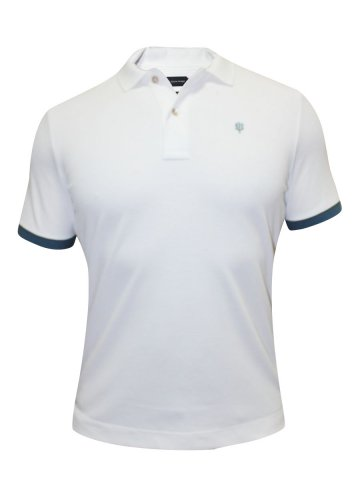 https://static6.cilory.com/187792-thickbox_default/uni-style-image-white-t-shirt.jpg
