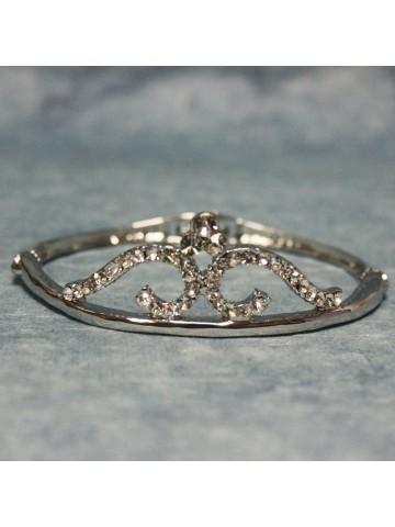 https://static6.cilory.com/18806-thickbox_default/archies-stupid-cupid-bracelet.jpg