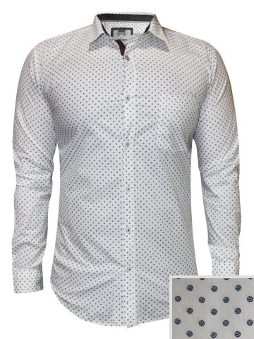 https://static6.cilory.com/188167-thickbox_default/romain-white-casual-printed-shirt.jpg