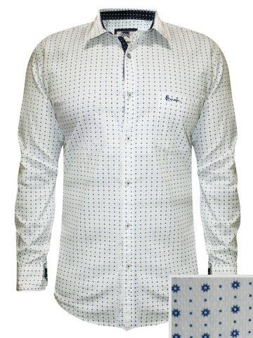 https://static3.cilory.com/188173-thickbox_default/romain-white-casual-printed-shirt.jpg