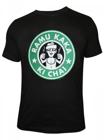 https://static2.cilory.com/188208-thickbox_default/ramu-kaka-ki-chai-black-t-shirt.jpg