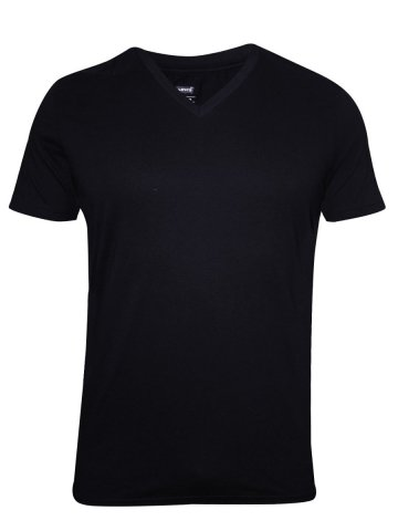https://static4.cilory.com/188233-thickbox_default/levis-black-v-neck-t-shirt.jpg