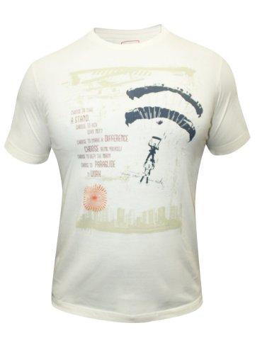 https://static3.cilory.com/188587-thickbox_default/peter-england-oatmeal-melange-t-shirt.jpg