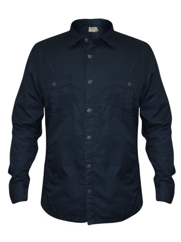 https://static9.cilory.com/188659-thickbox_default/numero-uno-navy-casual-shirt.jpg