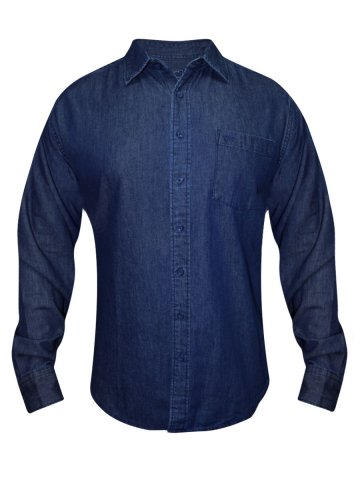 https://static1.cilory.com/188778-thickbox_default/red-tape-denim-blue-casual-shirt.jpg