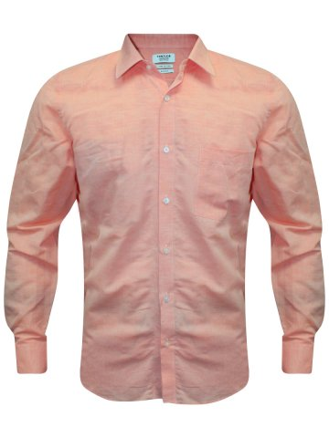 https://static5.cilory.com/188982-thickbox_default/turtle-peach-formal-linen-slim-fit-shirt.jpg