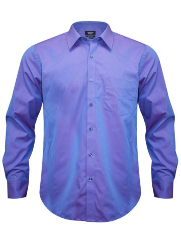 https://static7.cilory.com/189313-thickbox_default/turtle-purple-formal-slim-fit-shirt.jpg