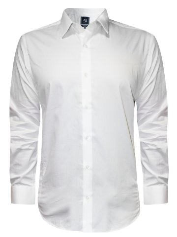 https://static2.cilory.com/189359-thickbox_default/peter-england-white-casual-shirt.jpg