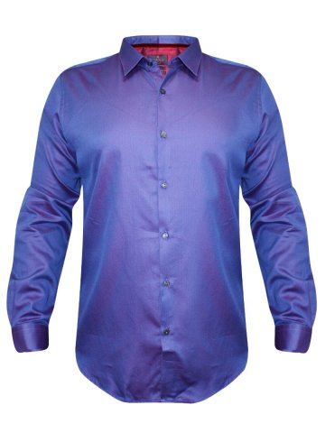 https://static1.cilory.com/189615-thickbox_default/turtle-blue-formal-shirt.jpg