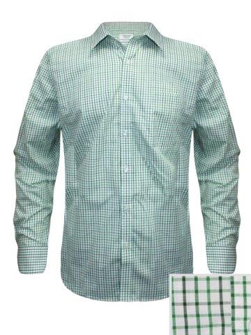 https://static1.cilory.com/189726-thickbox_default/turtle-green-formal-slim-fit-shirt.jpg