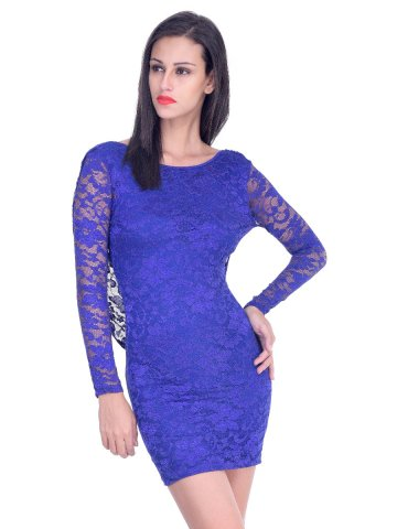 https://static9.cilory.com/190977-thickbox_default/navy-lace-drape-back-bodycon-dress.jpg