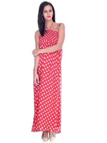 https://static5.cilory.com/190998-thickbox_default/ms-doubt-fire-red-and-white-polka-dot-dress.jpg