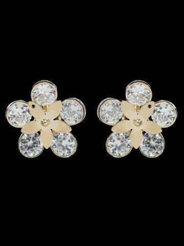 https://static6.cilory.com/192139-thickbox_default/women-s-beautiful-western-earrings.jpg