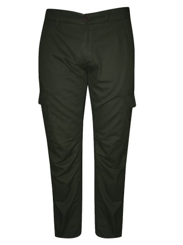 https://static9.cilory.com/192265-thickbox_default/red-tape-dark-olive-chinos.jpg