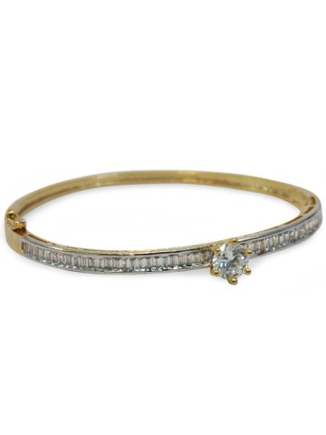 https://static4.cilory.com/193144-thickbox_default/american-diamond-bracelet.jpg